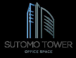 SUTOMO TOWER - Sewa Ruang Kantor Medan