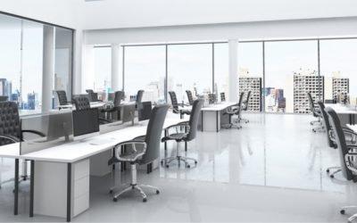Sewa Ruang Kantor Siap Pakai Terbaik 400x250 - Informasi Sutomo Tower
