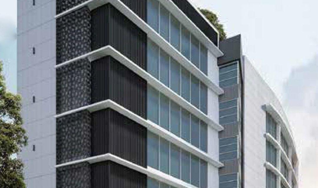 Lokasi Sewa Kantor di Medan berkaitan dengan Kredibilitas Perusahaan